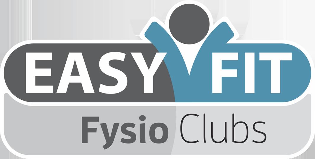 Fitness, Fitnesscentrum, Fitnessclub, Milon Cirkel, Sportcentrum, Vermageren, Afslanken